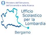 USP Bergamo