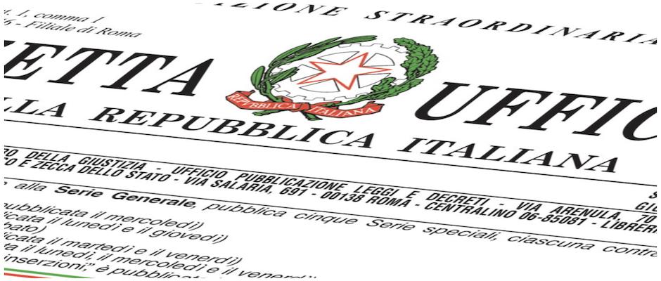 DPCM3 NOVEMBRE 2020 IN VIGORE DA VENERDì 6. LE MISUSRE PER LA SCUOLA NELLE TREE AREE DI RISCHIO