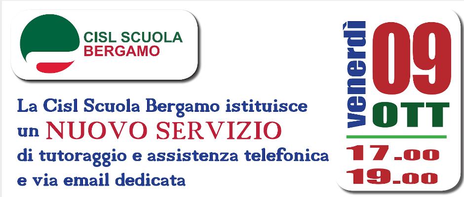 INCONTRO INFORMATIVO SERVIZIO DI TUTORAGGIO DSGA NEO IMMESSI IN RUOLO E DSGA FACENTI FUNZIONE