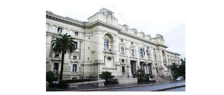 CONCORSO STRAORDINARIO DOCENTI DI SCUOLA SECONDARIA,PUBBLICATO IL CALENDARIO DELLE PROVE SCRITTE (DAL 22 OTTOBRE AL 16 NOVEMBRE)