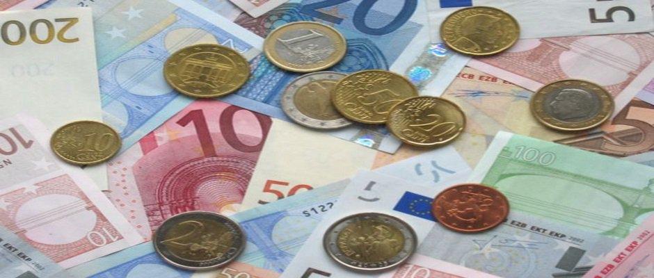 CARD ELETTRONICA DEL DOCENTE (€ 500), ISTRUZIONI OPERATIVE PER L'A.S. 2016/17