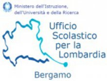 Bergamo AT Bergamo