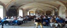 Formazione  RSU Cisl Scuola Bergamo 2019