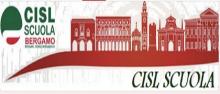 Corso di Formazione CISL Scuola Bergamo