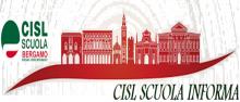Cisl Scuola Assemblea territoriale