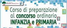 CISL Scuola Bergamo -Preparazione Infanzia