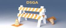 Terzo interpello per posti di DSGA