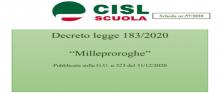 Decreto_milleproroghe