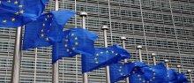 Memorandum elezioni Europee 2019
