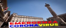 Emergenza Governo Regioni_Corona_Virus