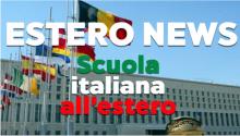 Estero News