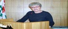 Ufficio stampa Anna Maria Furlan Coronavirus