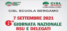 Giornata RSU e delegati