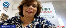 Gissi Intervista