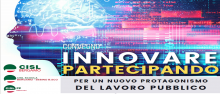 Innovare Partecipando
