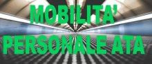 domanda mobilità ata 2020