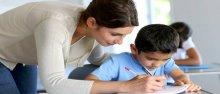 Nomine Tempo determinato da GPS posti di sostegno Scuola Infanzia e Primaria