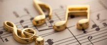 Nota organici licei musicali