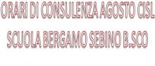 Consulenza Ottobre
