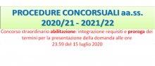 Procedure _concorsuali_proroga_