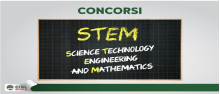 STEM - CONCORSI
