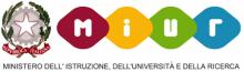 Iscrizioni alunni 2020-21
