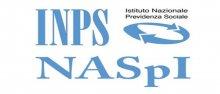 NASPI 2019