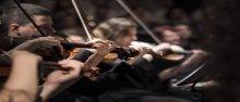 Orchestra classica