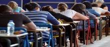 Per la riapertura delle scuole servono misure adeguate di accompagnamento a tutela della sicurezza e della salute