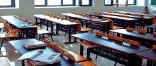 Scuola senza DSGA - Comunicato al prefetto